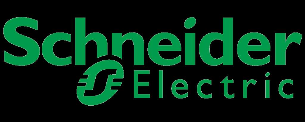 Action Schneider Electric