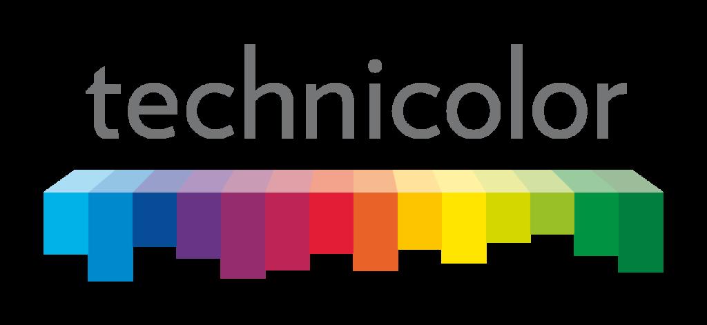 Action Technicolor