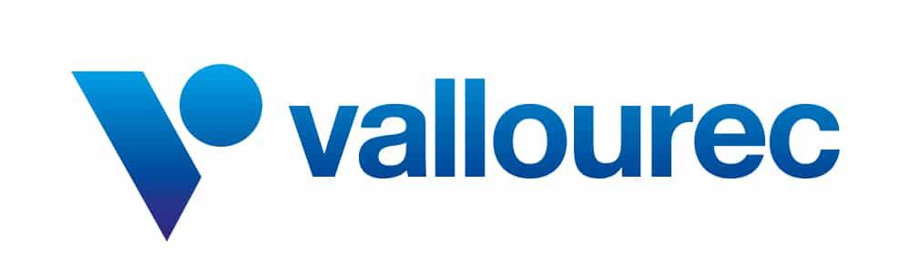 Action Vallourec