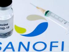 Sanofi fait équipe avec Pfizer/BioNTech : cela suffira-t-il à booster son action ?