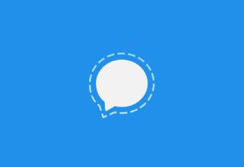 Signal: Tout savoir sur l'application qui concurrence WhatsApp