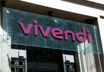 Scission entre Vivendi et Universal Music Group: le géant français veut passer à autre chose !