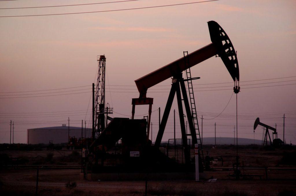 Le prix du pétrole rebondit 2021 : est-ce le prochain supercycle?