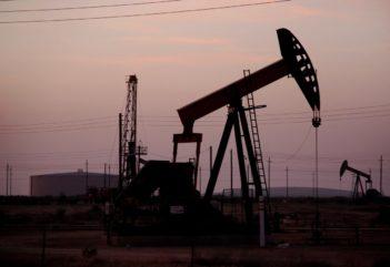 Le prix du pétrole rebondit en 2021 : est-ce le prochain supercycle?