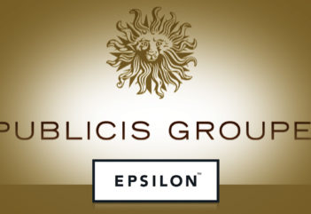 Epsilon à la rescousse : l'acquisition de Publicis est rentable