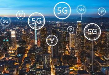 5G: la guerre que mènent les grands opérateurs télécom