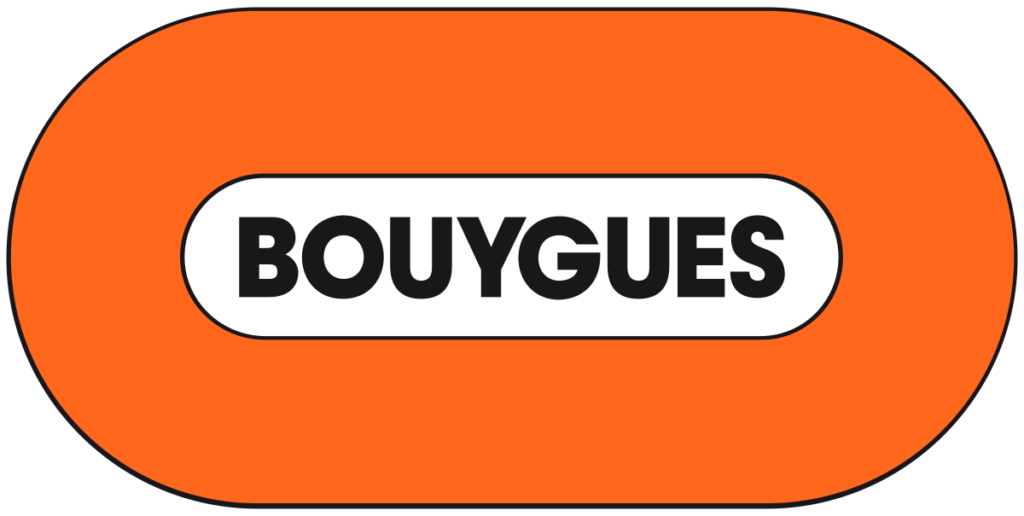 Action Bouygues