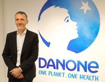 Les changements à la direction de Danone vont-ils transformer l'entreprise?