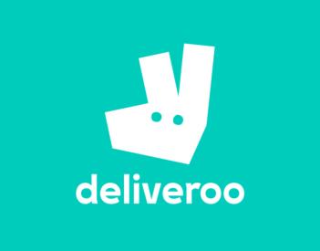 Capitalisation de 10 milliards de $ grâce à son IPO: Deliveroo veut changer de dimension