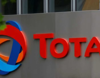 Total et Orange, un partenariat pour réussir la transition énergétique