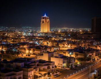 Total et l'Irak: un mariage séculaire prolongé pour de longues années encore