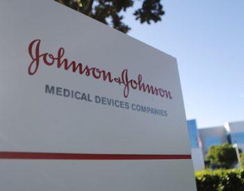 Vaccinsanti-covid-19: une confirmation européenne signe-t-elle l'envolée de l'action Johnson & Johnson?