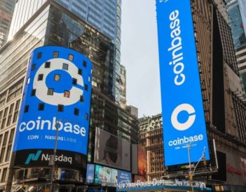Coinbase, quelles perspectives après son IPO ?