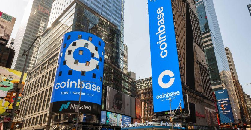 Coinbase, quelles perspectives après son IPO