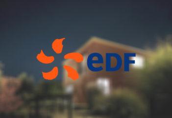 EDF : l'Etat Français fait bondir le cours à plus de 12€