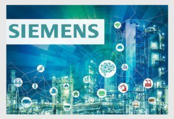 Énergie, nouvelles technologies, le groupe allemand Siemens multiplie les partenariats