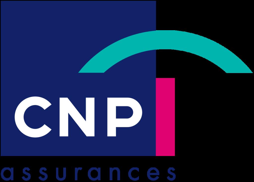 Action CNP Assurances