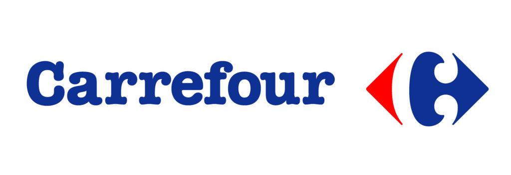 Action Carrefour