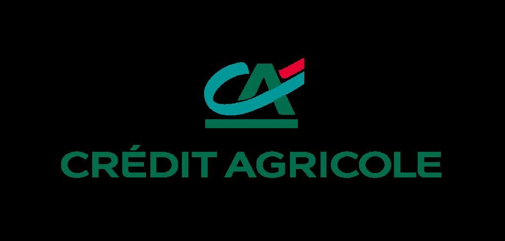 Action Crédit Agricole