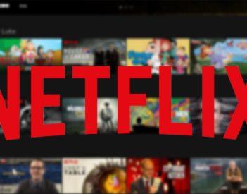 Netflix sanctionné par les investisseurs pour avoir manqué ses objectifs