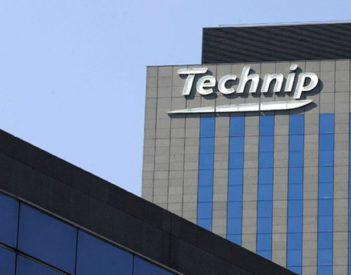 TechnipFMC et ses nouvelles ambitions