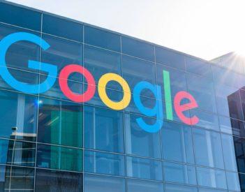 Google face aux sanctions pour abus de position dominante en France… et bientôt en Europe?