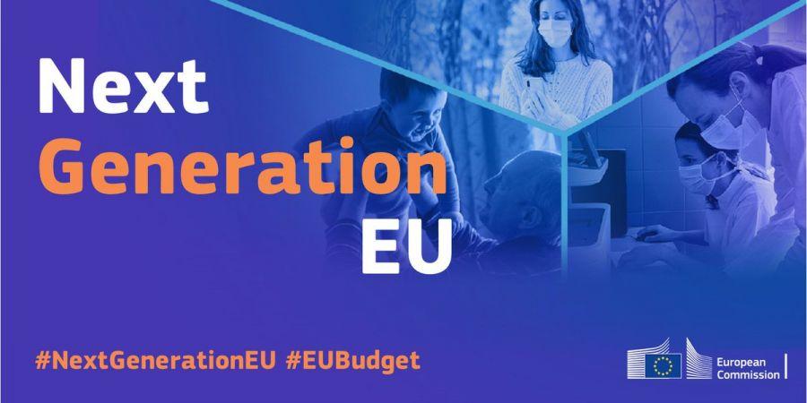 Next Generation EU : le plan de relance de l'Europe post-Covid est en marche