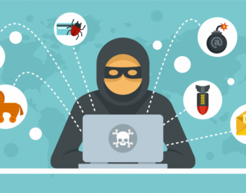 Intensifications des cyberattaques, un nouveau défi pour les entreprises