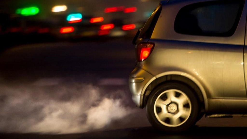 Fin des véhicules thermiques en Europe à l'horizon 2035 : entre ambition légitime et pari irréaliste