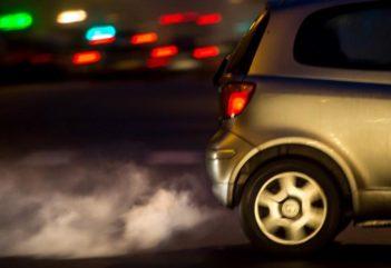 Fin des véhicules thermiques en Europe à l'horizon2035: entre ambition légitime et pari irréaliste