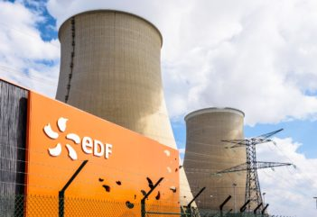 Projet Hercule: la transformation d'EDF sera-t-elle effective dans un futur proche?