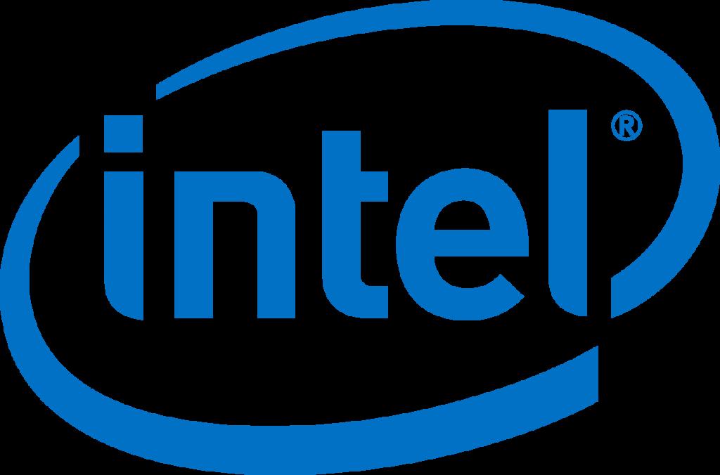 Action Intel