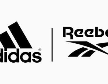 Séparation Reebok-Adidas: quelles perspectives pour le groupe allemand?
