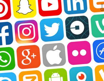Les géants technologiques face à la liberté d'expression sur Internet