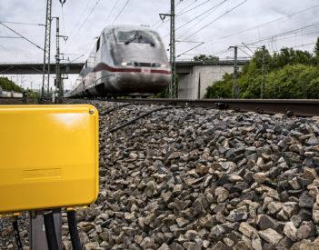 Thales quitte son activité signalisation ferroviaire pour d'autres secteurs plus prometteurs