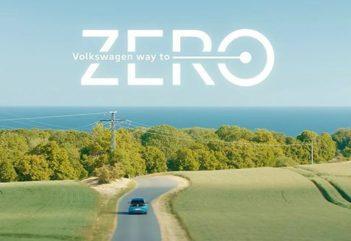 Avec un nouvel investissement de 140millions€, Volkswagen poursuit sa croissance dans l'électrique