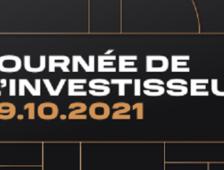 Ne manquez pas la Journée des investisseurs de XTB 19octobre